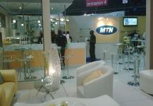 MTN activation